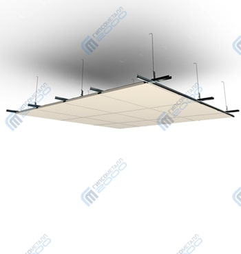 celling-panels